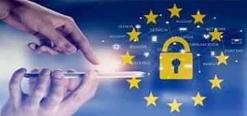 GDPR – Nariadenie o ochrane osobných údajov
