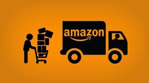 Amazon+fba+podnikanie
