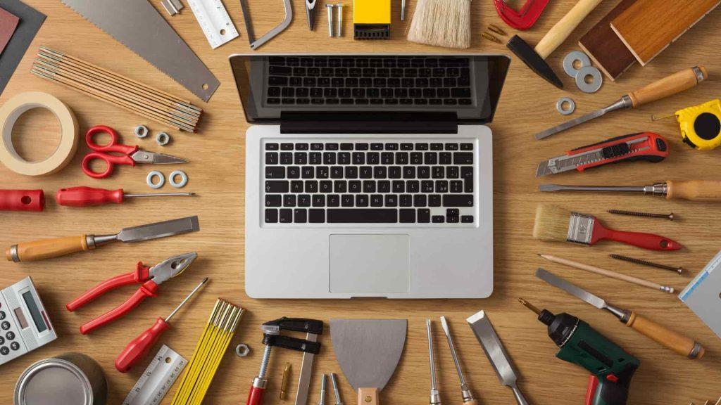 Koľko stojí vytvorenie webovej stránky