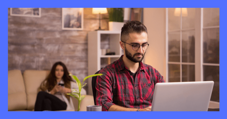 Kto je freelancer