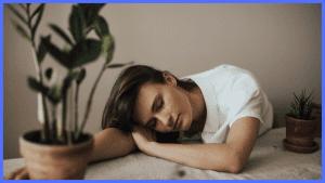 ako bojovat s prokrastináciou