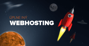 hostcreators webhosting