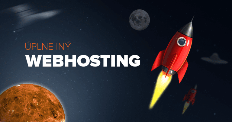 hostcreators webhosting