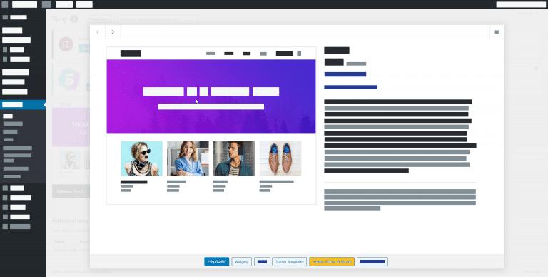Podrobný návod ako si vytvoriť web stránku v roku 2021